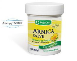 dlc_arnica-ointment